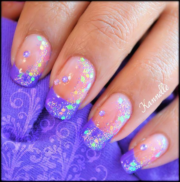 Nail-art-2013-0036.JPG