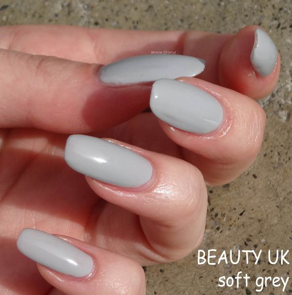 BEAUTY-UK-soft-grey-02.jpg
