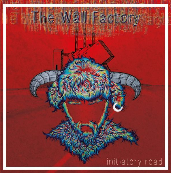 initiatory-road-the-will-factory.jpg