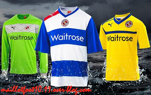 new-kits-reading-2013-premier-league-.jpeg