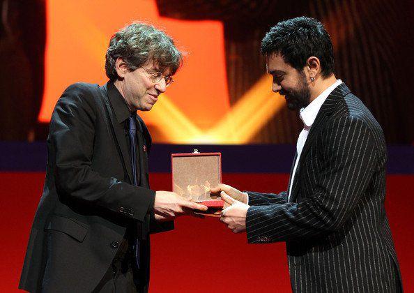 Aamir-Khan-Berlin-Film-ceremony-awards-3.jpg