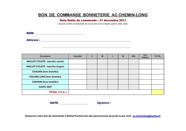 bon-de-commande-bonneterie-chemin-long.jpg