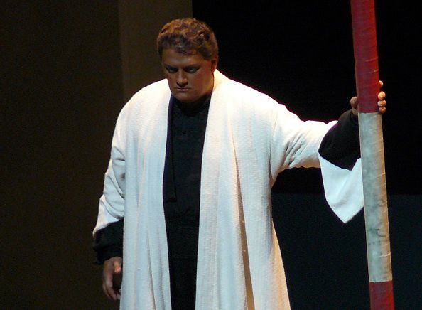 Otello03-copie-1.jpg
