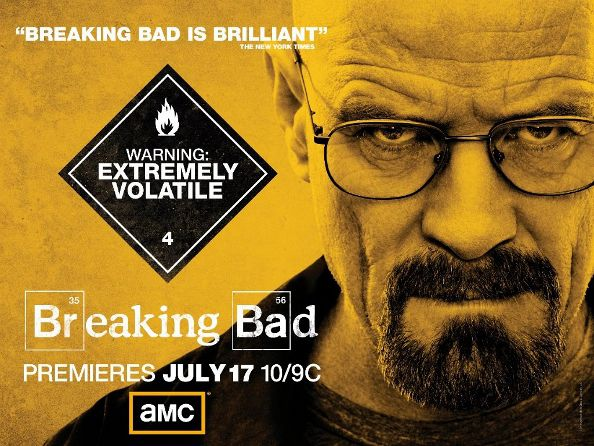 Breaking-Bad-saison-4-Brian-poster.jpg