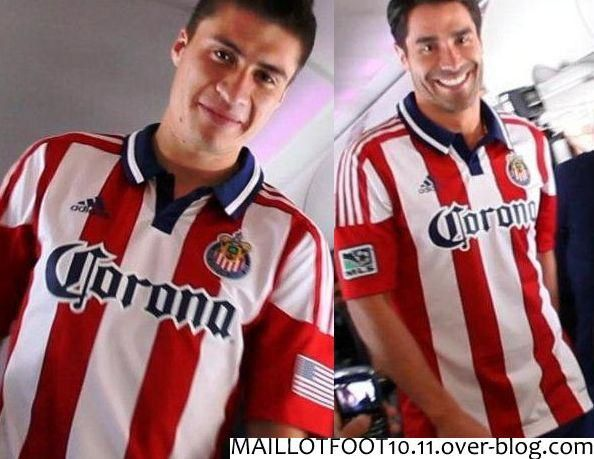 maillot-chivas-usa-copie-1.jpg