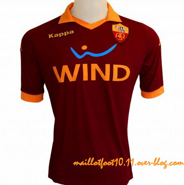 maillot-2013-as-roma.jpeg