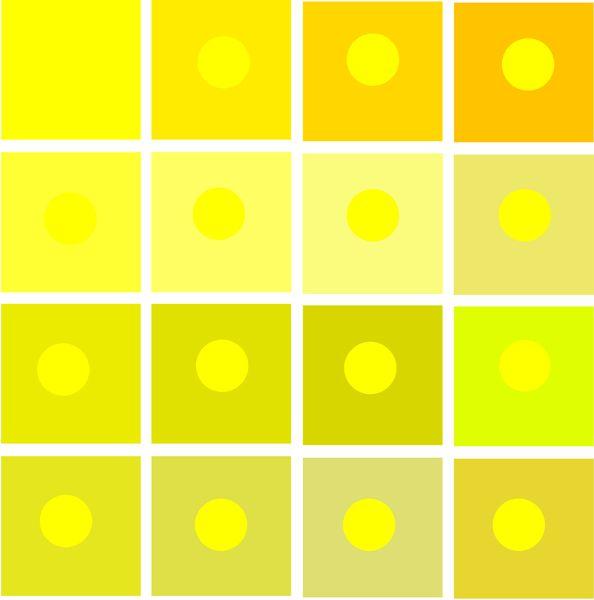 En-v-la-des-jaunes-en-v-la.jpg