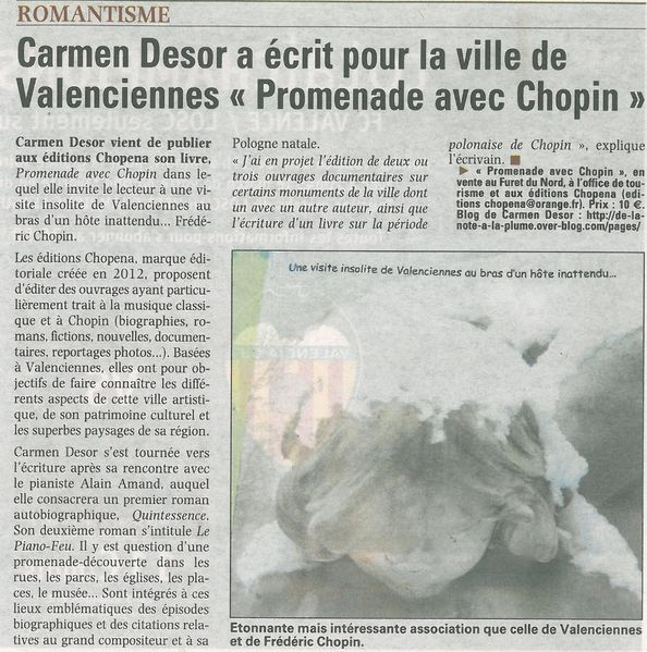 Article-HD-Voix-du-Nord-du-02-octobre-2012-copie-1.jpg