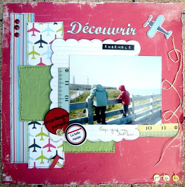 sketch-scrapampilles-20-aout.jpg