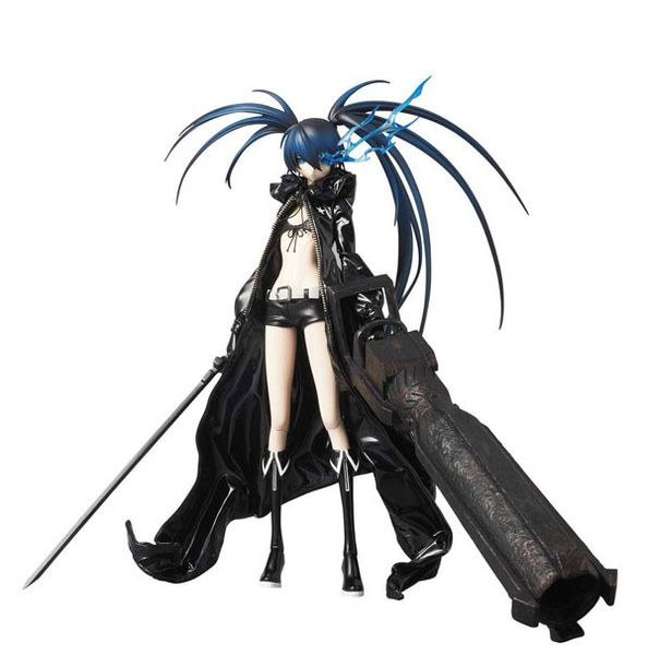 Real-Action-Heroes-No-550-Black-Rock-Shooter-Medicom-Toy-01