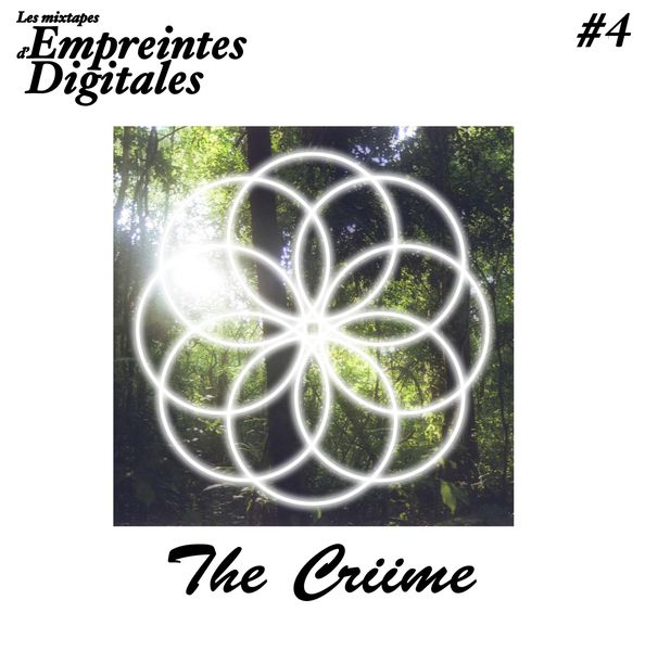 Mixtape-The-CRIIME-01-01.jpg