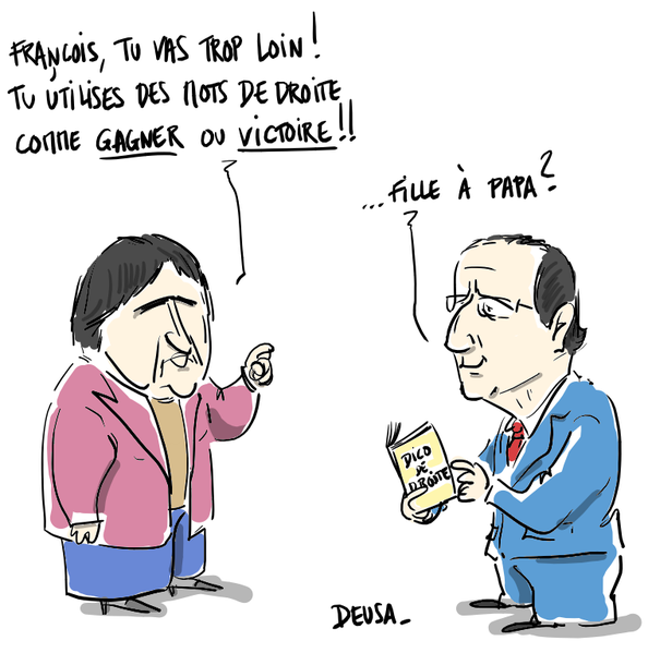 HOLLANDE-AUBRY.png