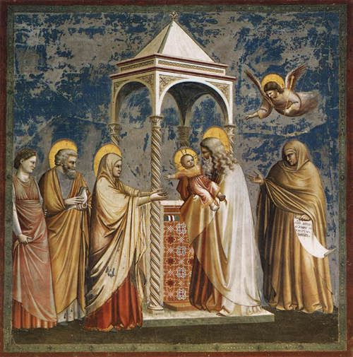 Presentation-au-Temple-Giotto.jpg