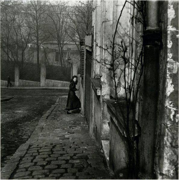 1948-c-Willy-Ronis.jpg