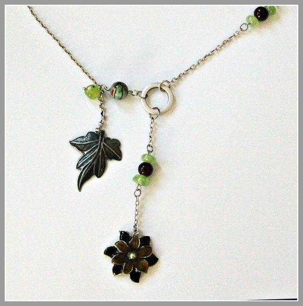 collier-automnale-2.jpg