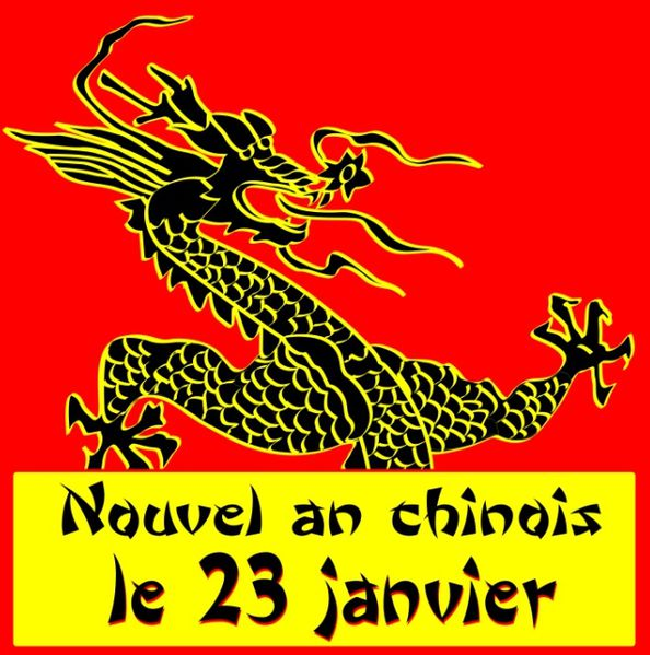 Nouvel-an-Chinois-2012_5.jpg