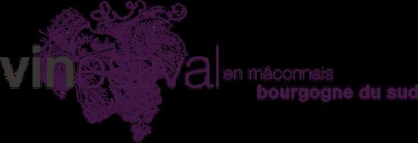 VinEstival-logo-2012.png
