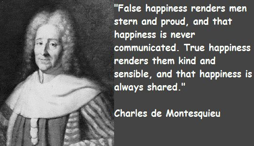 Charles-de-Montesquieu-Quotes-2.jpg