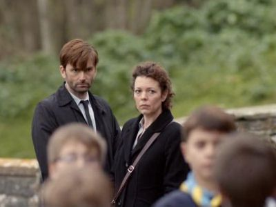 Broadchurch-S1X6-im12-BlogOuvert.jpg