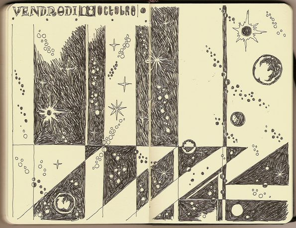 space-croquis