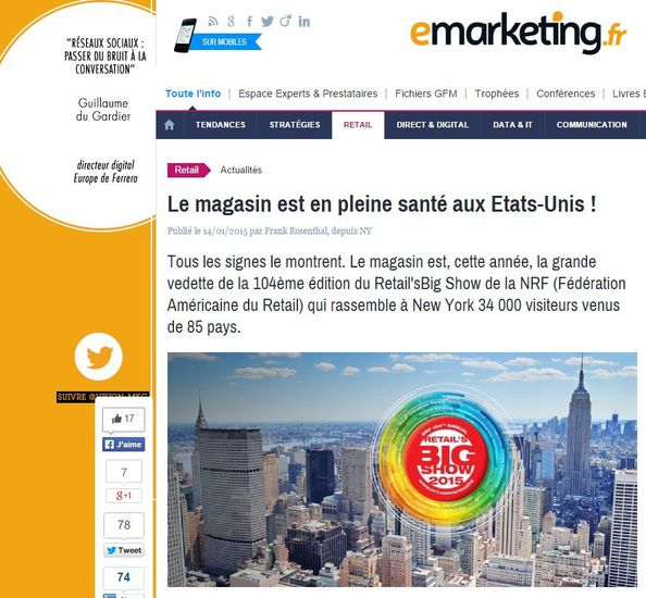 emarketing-nrf-1.JPG