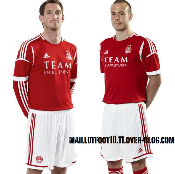 aberdeen-home-kit-2013.jpg