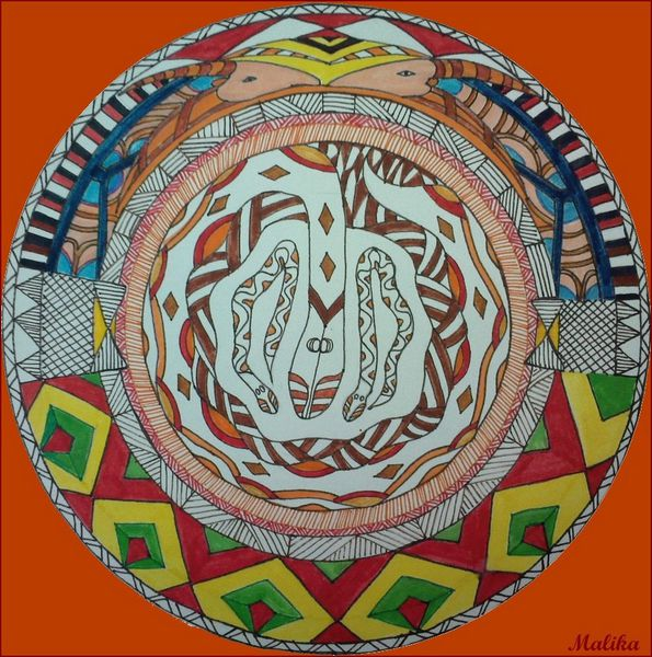 Mandalas-serpents-et-antilopes.jpg