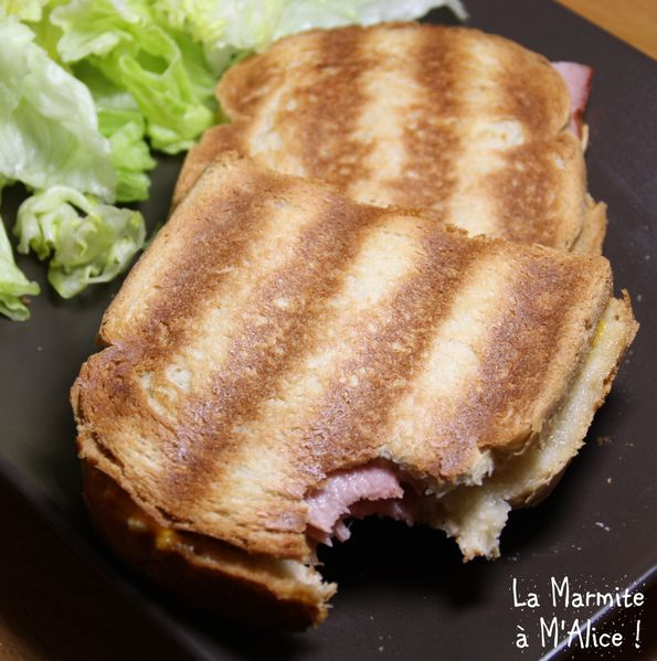 croque-monsieur.jpeg