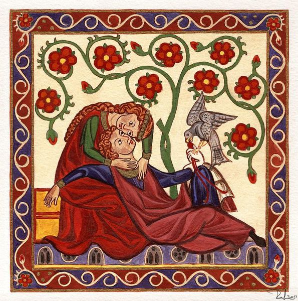 Medieval-love.-Codex-Manesse.-Zurich-1304-5.jpg