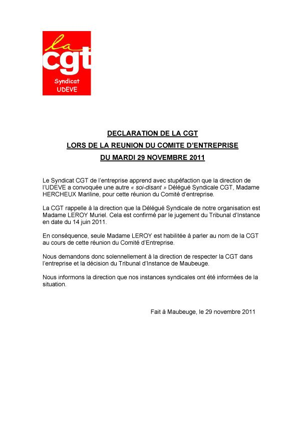 Declaration-CE-29-11--2011.jpg