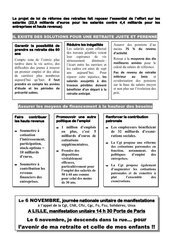 http://img.over-blog.com/595x842/1/89/45/22/TRACTUl6NOVEMBRE-1-_page_002.jpg