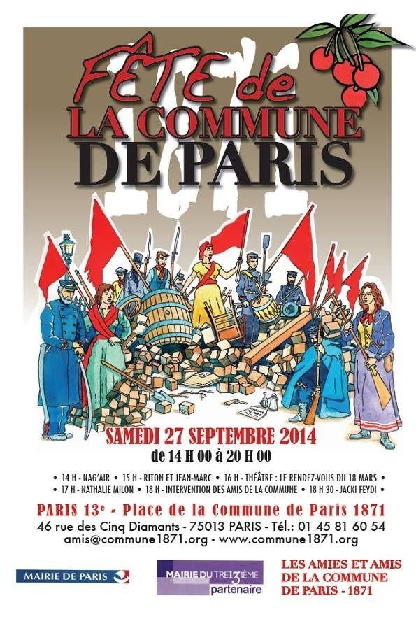 fete-commune-paris-2014.jpg