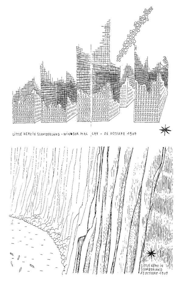 slumberland-04-copie-1.jpg