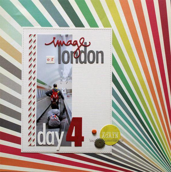 1108-Londres-11.jpg