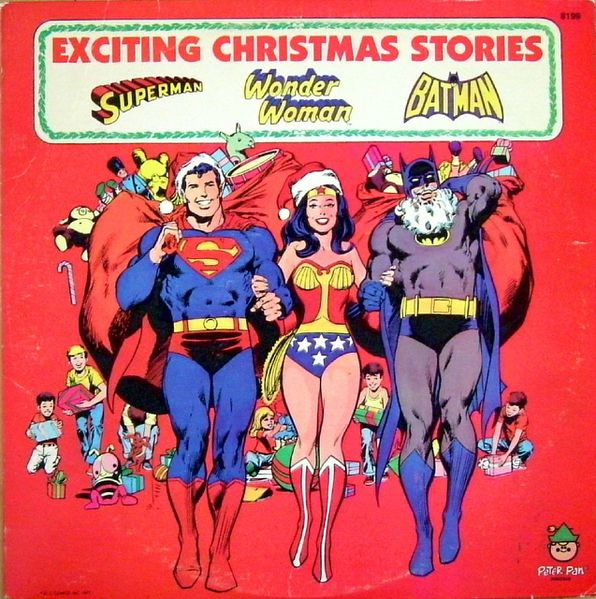 BDSuper-Christmas.jpeg