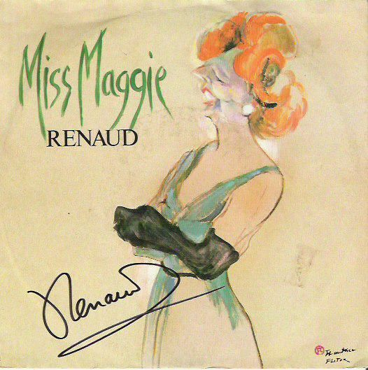 RENAUD-tirage-All-miss-maggie-A.jpg