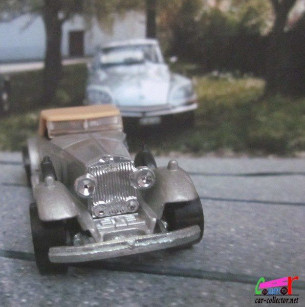 rolls-royce-phantom-II-hot-wheels-france-mif-1985 (2)