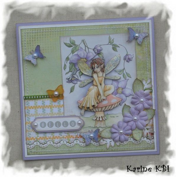 carte-kit-mai-Karine-N°4-1