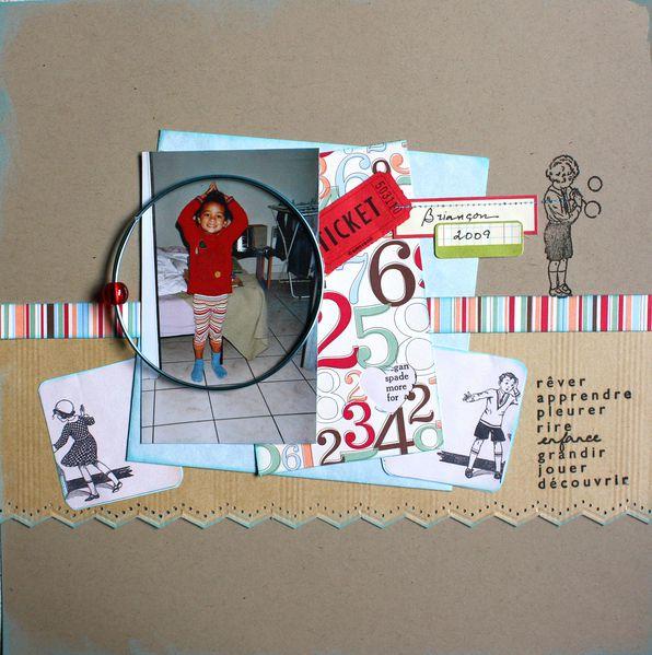 Gabistella page CS2 03 2011