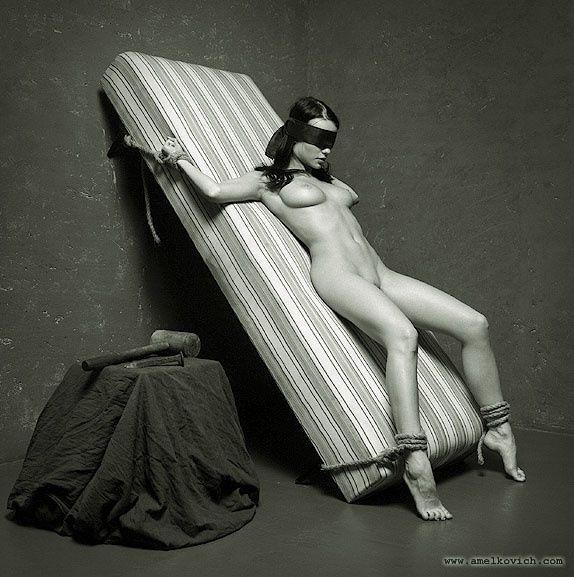 souscontrole_photo_erotique_charme_sexe_humeurblog_blog.jpg
