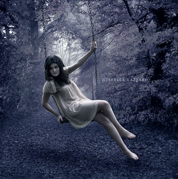 stories_of_light_and_darkness_by_ladylunia-d33t60m.jpg