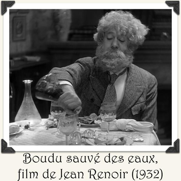 Boudu-sauve-des-eaux-Jean-Renoir-Michel-Simon-1932-Dejeun.png