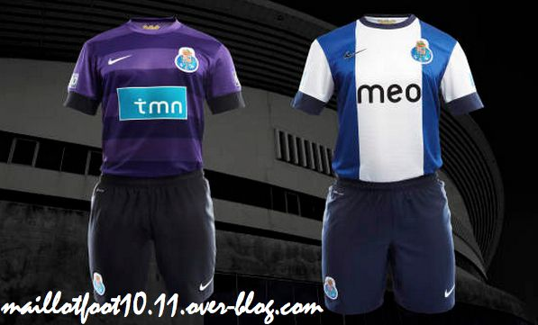 maillot-fc-porto-2013.jpeg