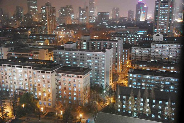 nanjing-encore- 0061-small