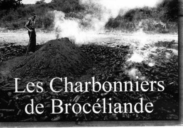 Charbonniers. Pascal Glais002