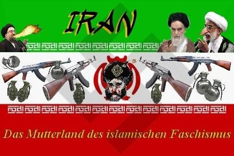 Flagge-Iran.jpg