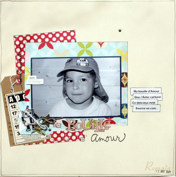 Scrap 201 Romain 1