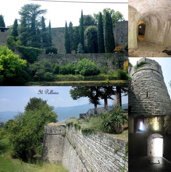 2009-08-07-Bergamo-castello