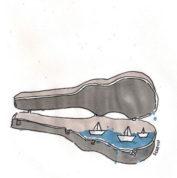 etui-guitare-eau0001.jpg