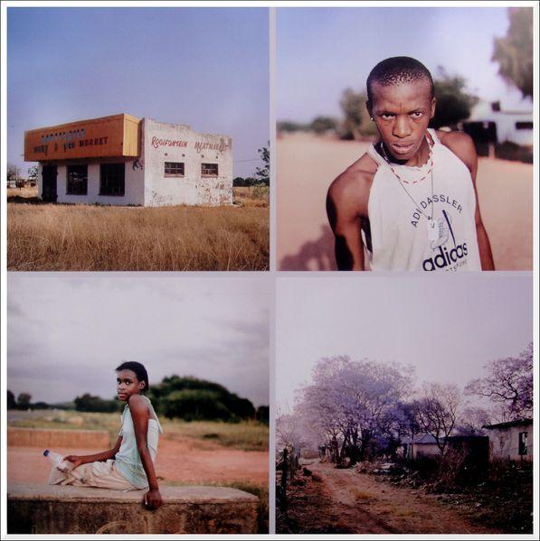 Afrique-du-Sud-077-Thabiso-Sekgala.JPG